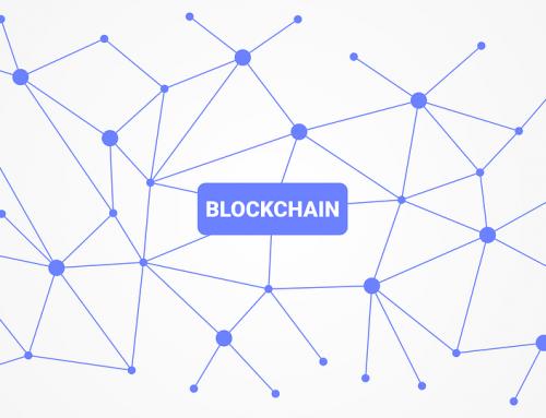 Redes distribuidas VS centralizadas