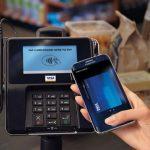 Tokenización de pagos
