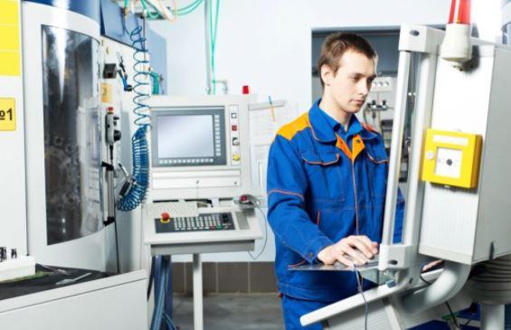 Abilista prototipos industriales